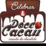 Celebrar_Doce_Cacau