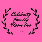 The Official Family Room
