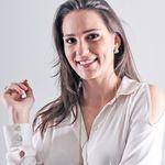 Celina Molinari Arquiteta