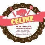 Celine House