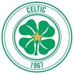Celtic1967.com