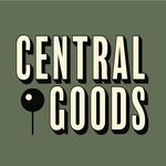 Central Goods