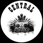 CentralHipHop #CHH