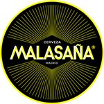 Cerveza Malasaña