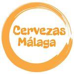 Cervezas Málaga 🍻 📍🧍♂