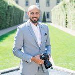Cesarem | Wedding Photographer