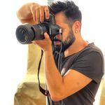 CÉSAR MANSILLA   Photographer