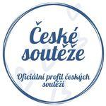 České soutěže