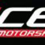 CES Motorsport Performance BMW
