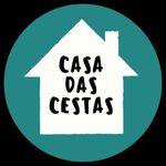 Casa das Cestas