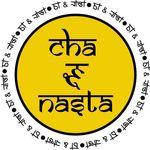 Cha&Nasta