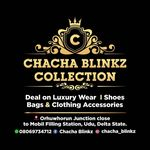 Chacha_ collections👗👚👖💼👜