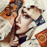 Jae Wang