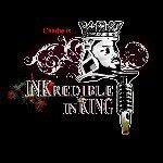 Chadie Ink KING