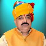 Ramesh Chandra Ratn