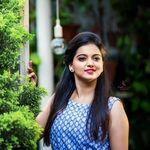 Chaitra Rro