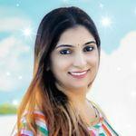 Chaitrali Beauty Spa