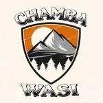 CHAMBA WASI