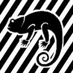 Chameleon Unleashed®