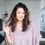 Kellie   Lifestyle Blog & SEO