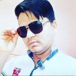 chand_khan_.786.10K
