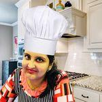 Chef Rashi Foodie Culinary Chd