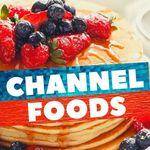 channelfoods