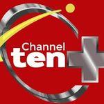 Channel Ten Plus