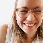 Charlotte Knaggs