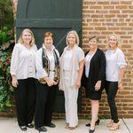 Charleston Luxury Group