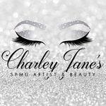 CharleyJane's