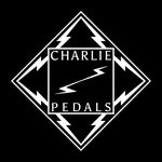 Charlie Pedals
