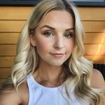 Charlotte Sampson