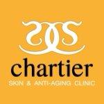 Chartier skin& Anti-aging