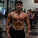 Chase Calvit