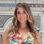 Chasidy M. | Life & Style Blog