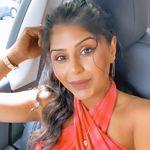 Nikita Chauhan