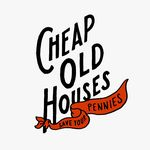 cheapoldhouses