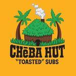 Cheba Hut- San Antonio