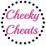 Cheeky Cheats® Lingerie