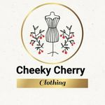 Cheeky Cherry Clothing 🍒