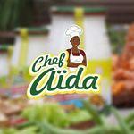 Chef Aida