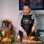 Chef Cream LLC ♥️