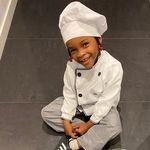Chef Ari 🤩