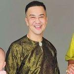 👨🍳Professor Chef Zam👑