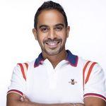 Bader Alshayji | بدر الشايجي