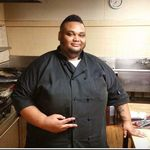 In The Mix Catering LLC