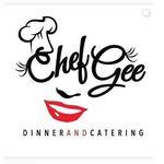 Chef Gee LLC 👩🏾🍳❤️🔥