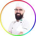 Chef Ivo Domingos