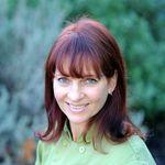 Janet Harlow|chefjanetk.com